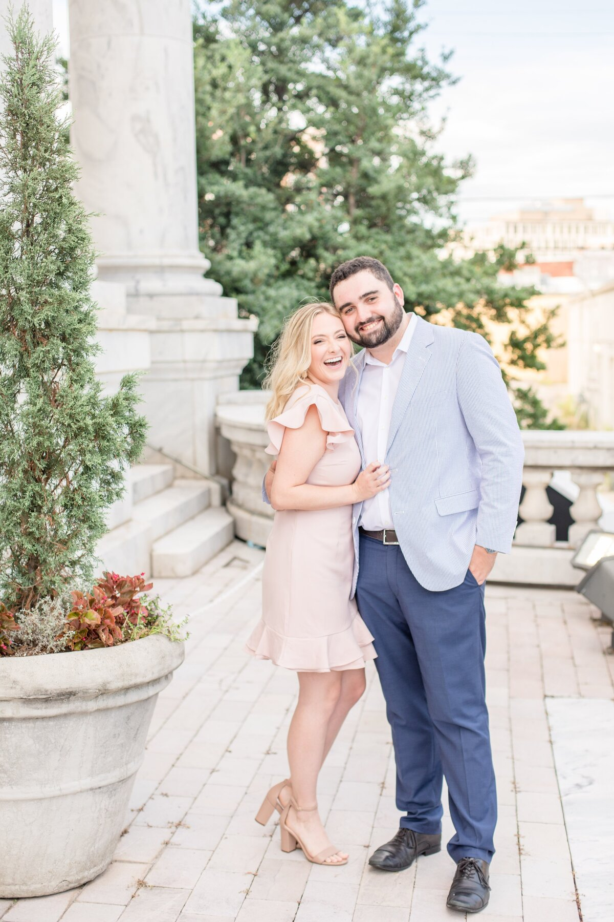 Birmingham, Alabama Wedding Photographers - Katie & Alec Photography Engagement Galleries 64
