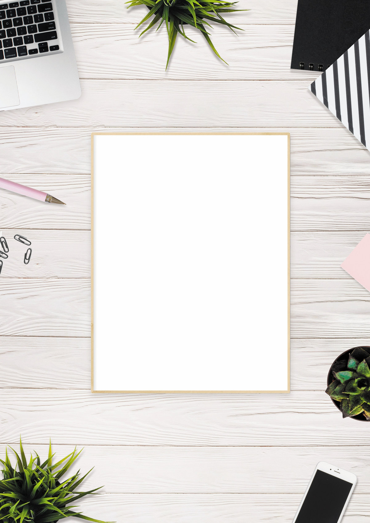 album-background-blank-1089842