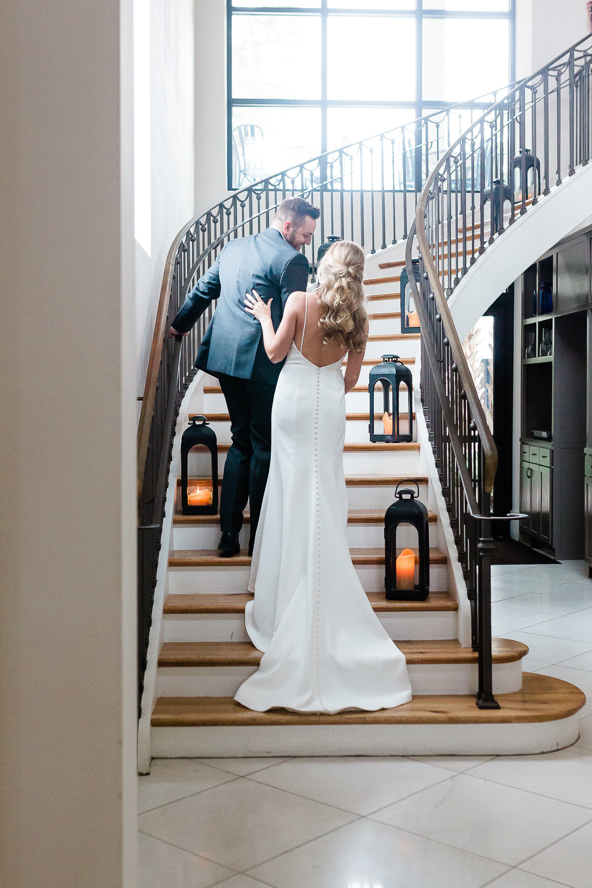 Charleston Weddings- Nancy Lempesis Photography - Wedding Phtography (75)