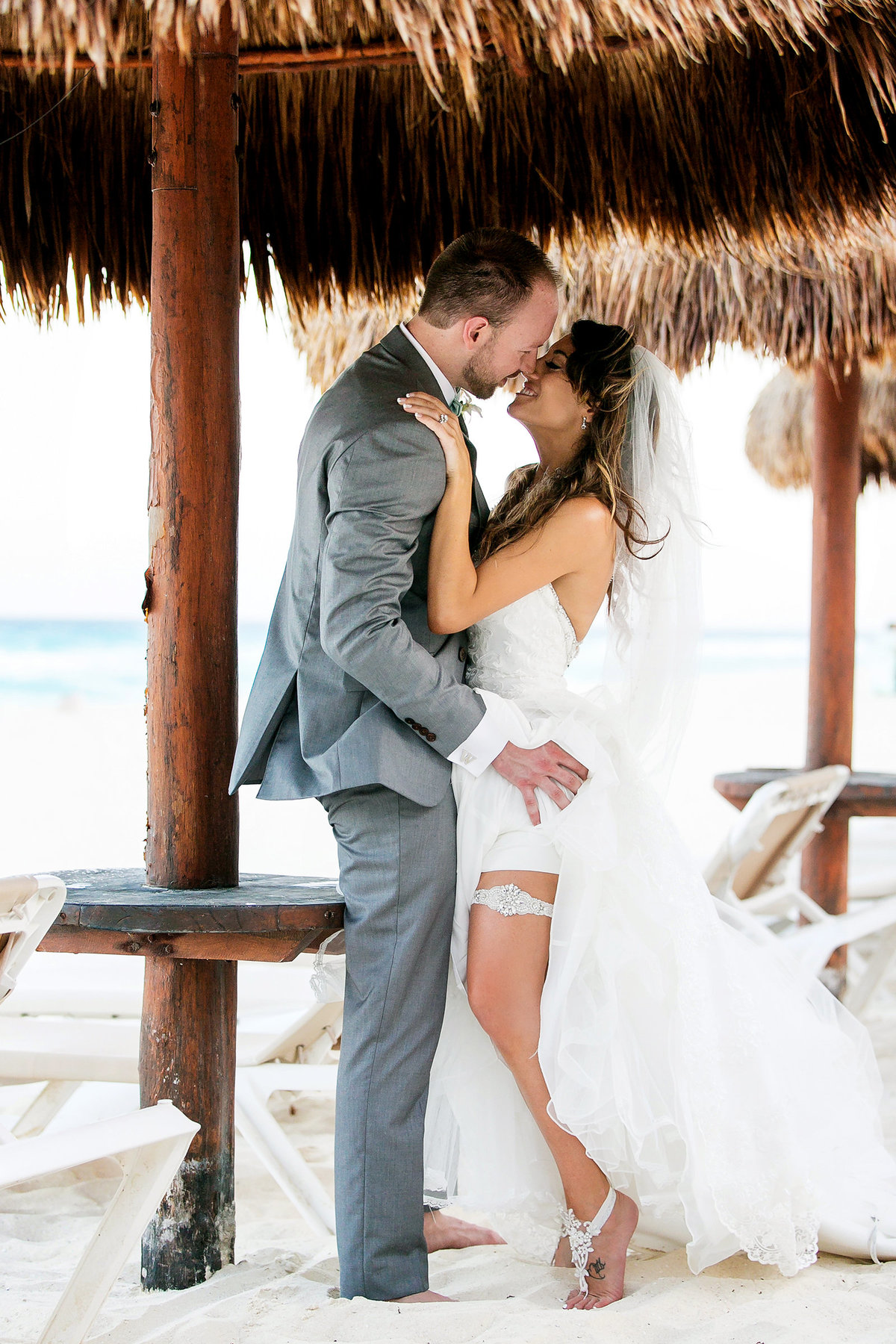 059-omni-cancun-hotel-and-villas-wedding-photos-brittney-shawn