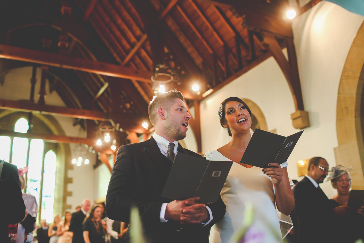 YORKSHIRE-WEDDING-LOTS-OF-LAUGHTER-MARQUEE-AND-CHUCH-0034
