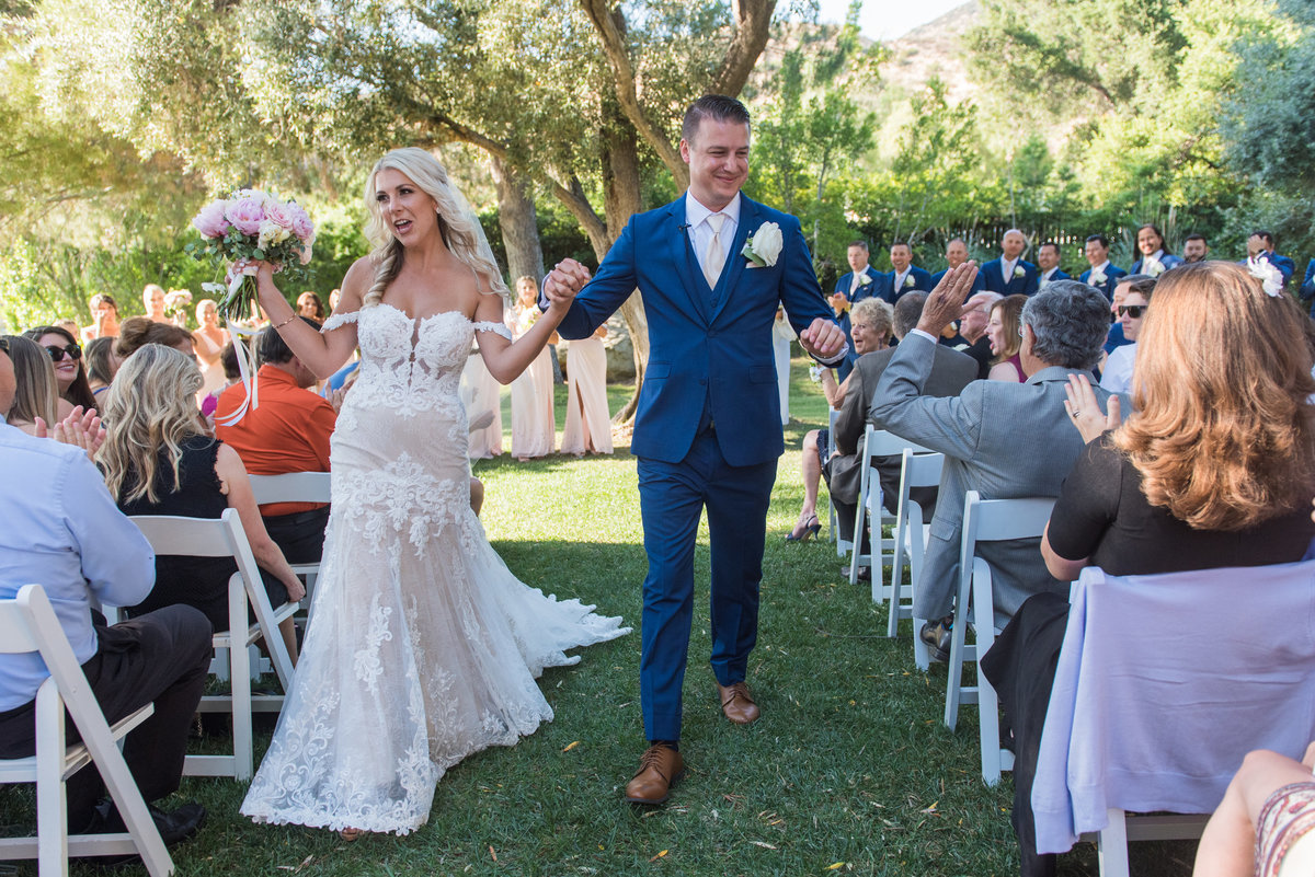 hummingbird-nest-ranch-wedding-photos-63