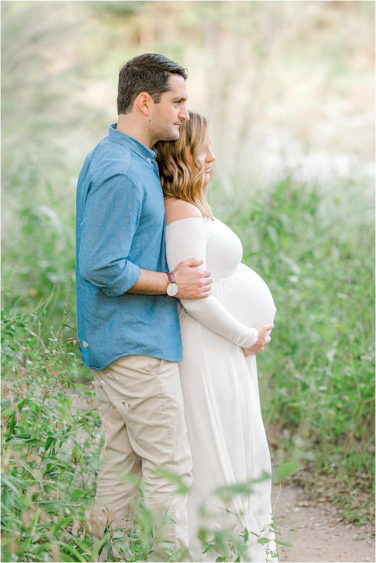 Bull Creek maternity session_0004