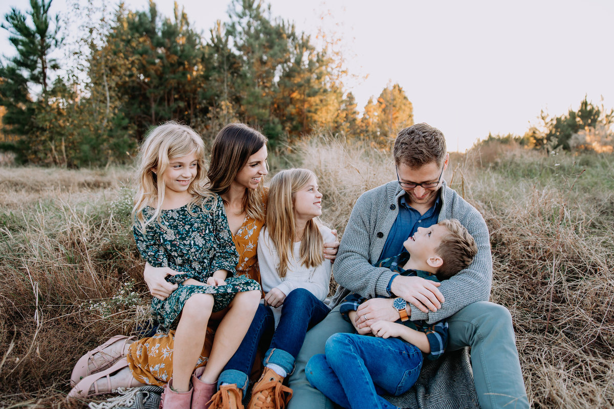 boho-family-photography-in-raleigh-HDfamily-6776