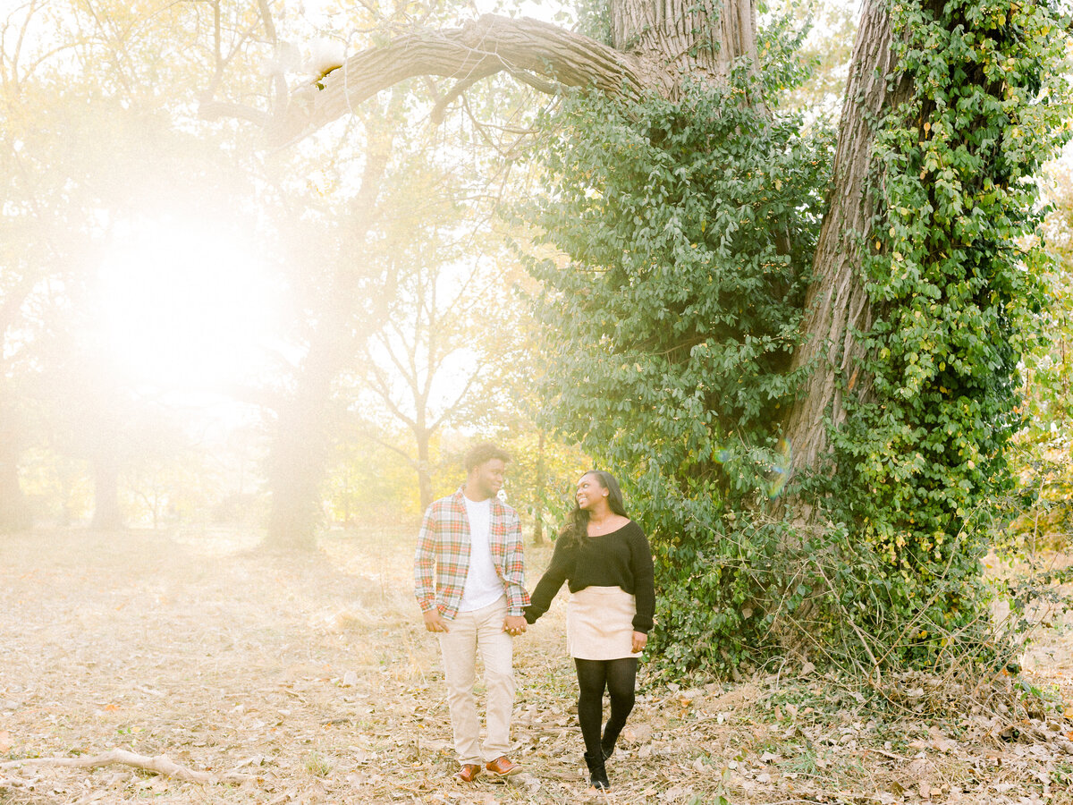 Dorothy_Louise_Photography_Chelsea_Corey_Forest_Park_Fall_Engagement_Photos-154