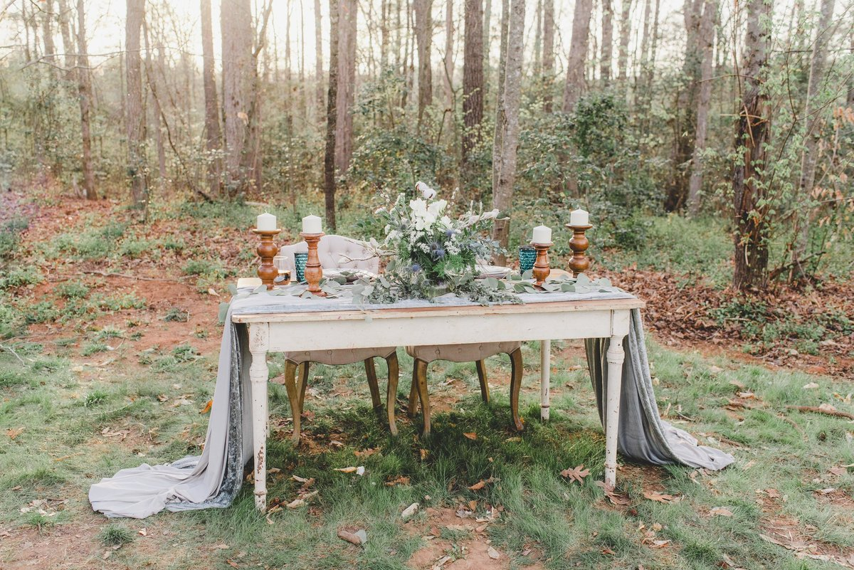 wv and nc wedding photographer outdoors -322