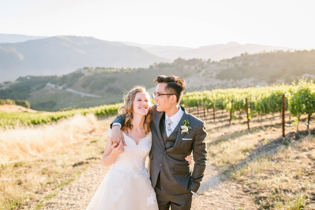 Best California Wedding Photographer-Jodee Debes Photography-339