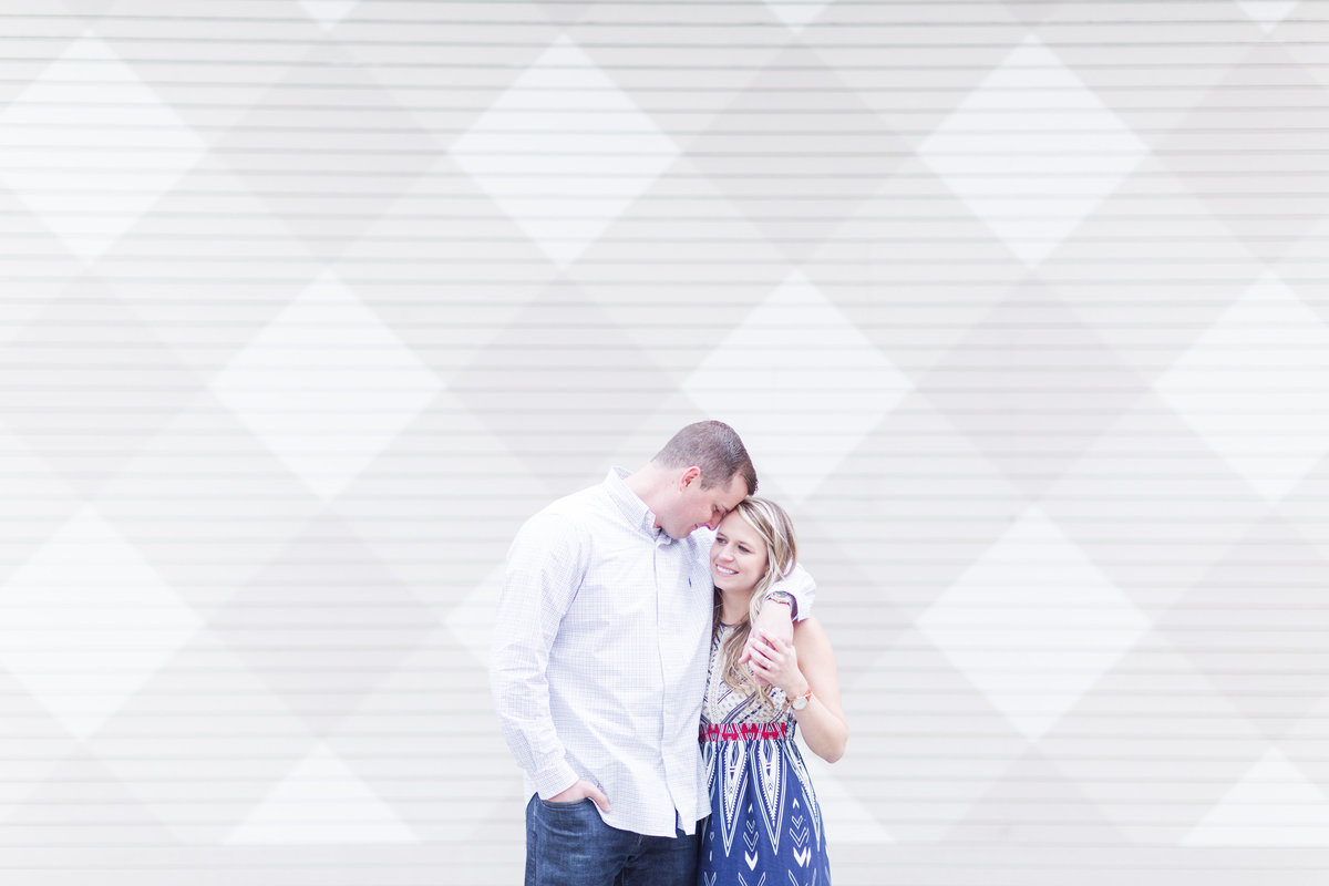 HYP_Kim_and_Travis_Engagement_0014