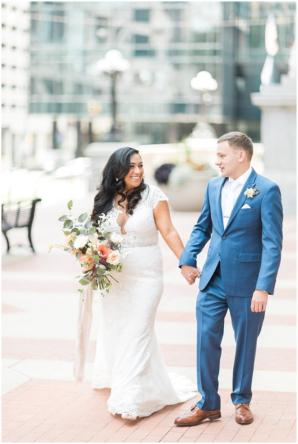 Summer-Mexican-Inspired-Gold-And-Floral-Crowne-Plaza-Indianapolis-Downtown-Union-Station-Wedding-Cory-Jackie-Wedding-Photographers-Jessica-Dum-Wedding-Coordination_photo___0020