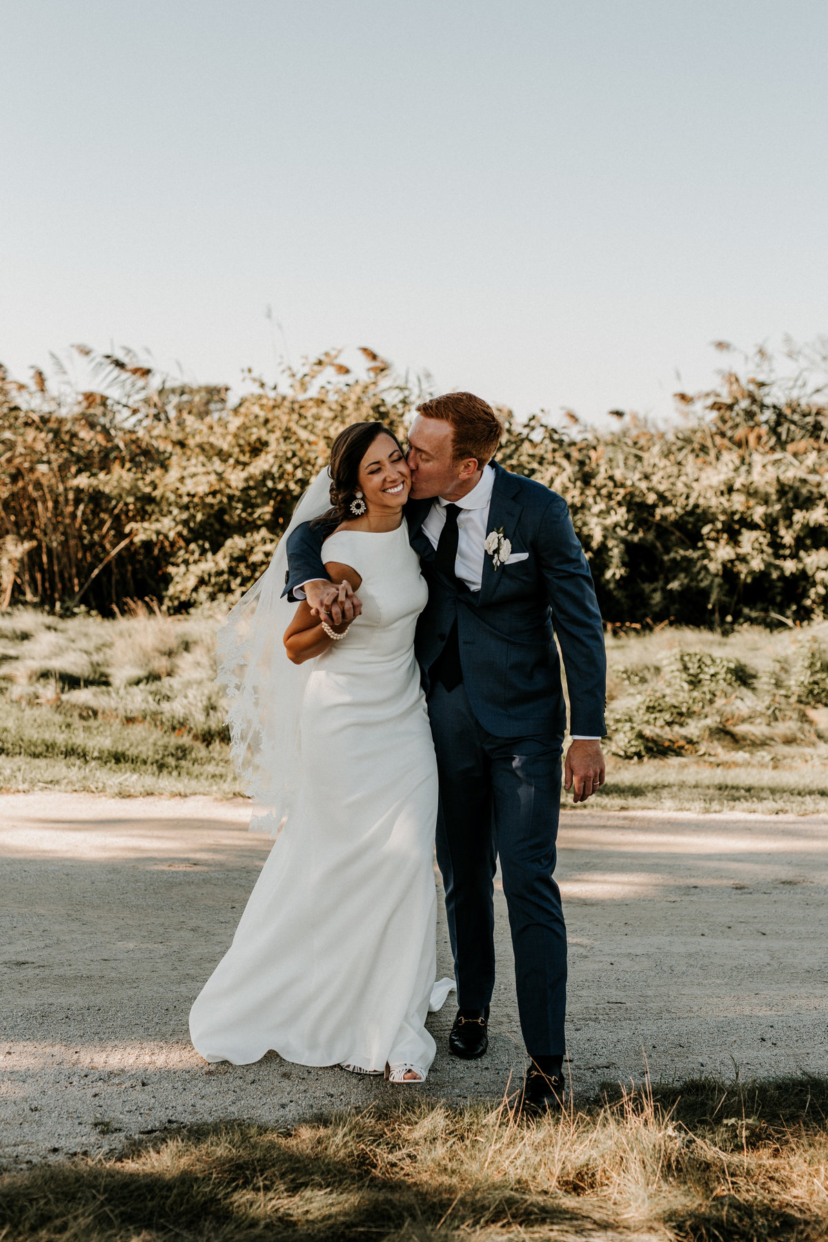 Ashley_Mike_Wedding_Sneak_Peek_9.15.18-8