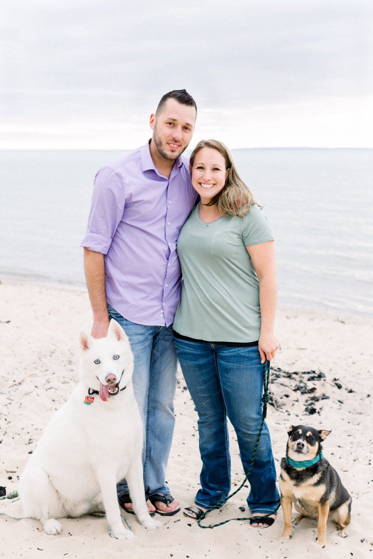 traverse-city-northern-michigan-wedding-photographer-3942