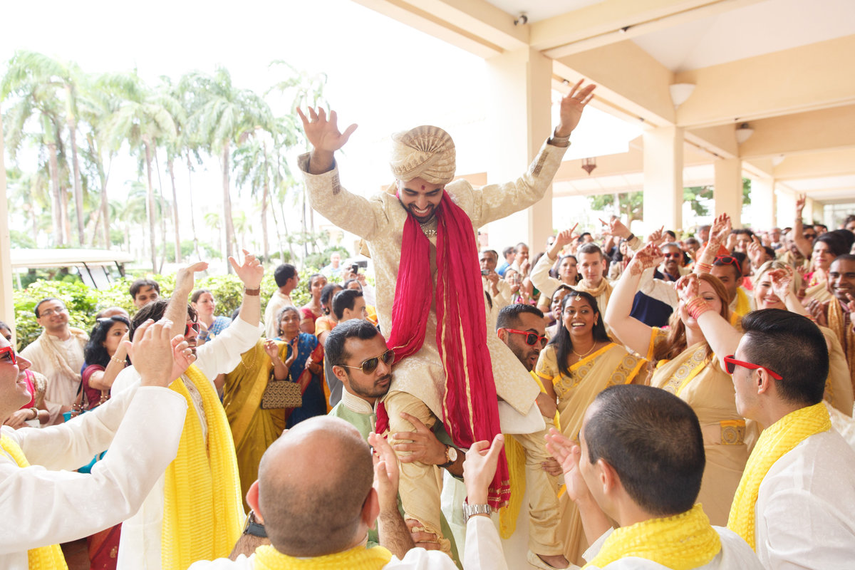 puerto-rico-indian-weddings-207