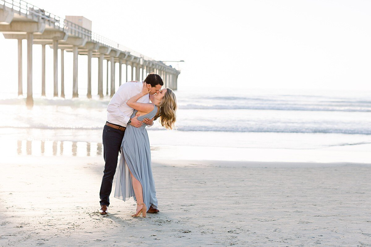 san-diego-wedding-photos-15