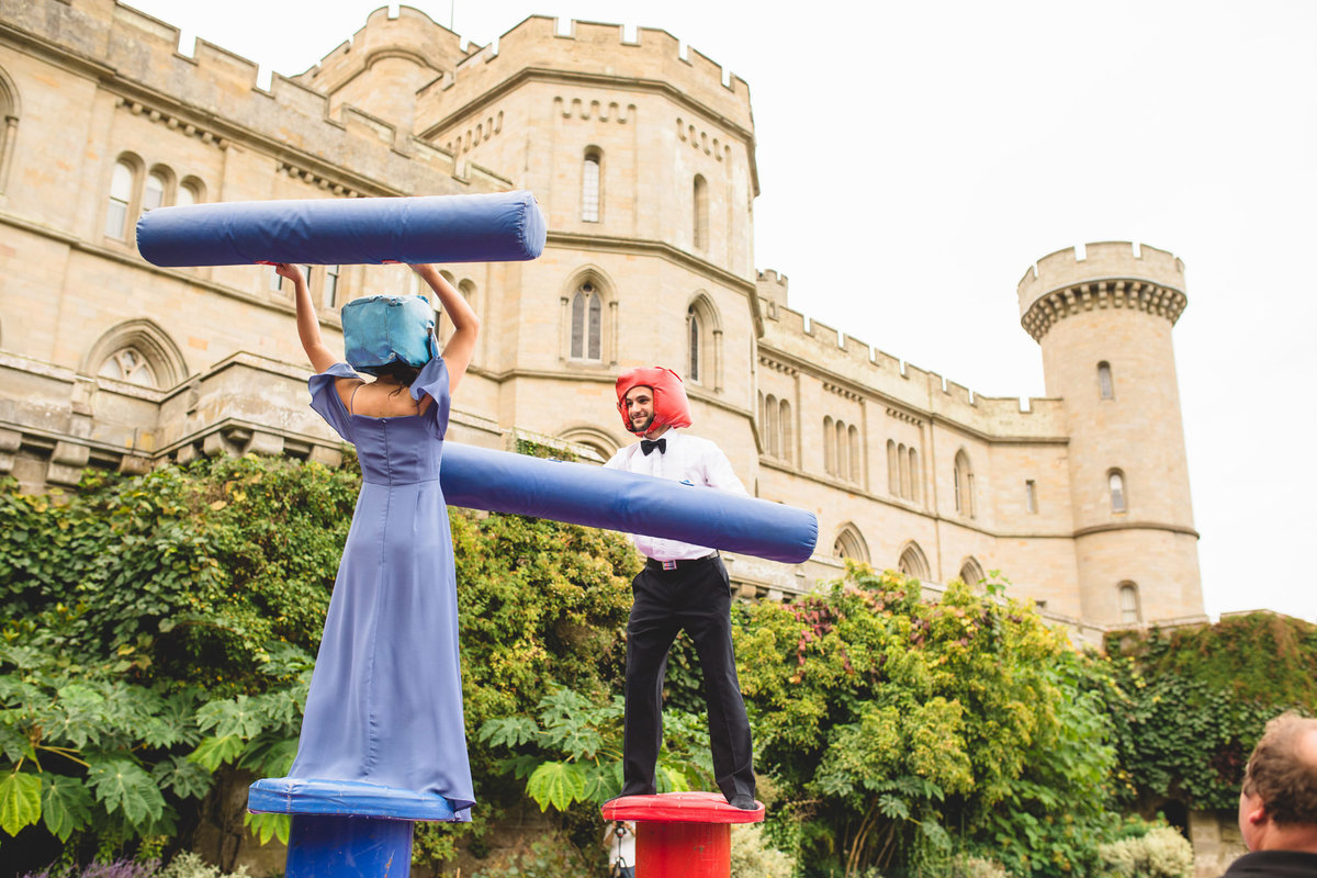 eastnor-castle-wedding-photos-306