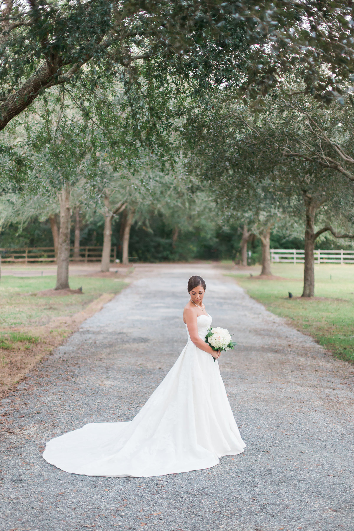 Charleston Weddings- Nancy Lempesis Photography - Wedding Phtography (44)