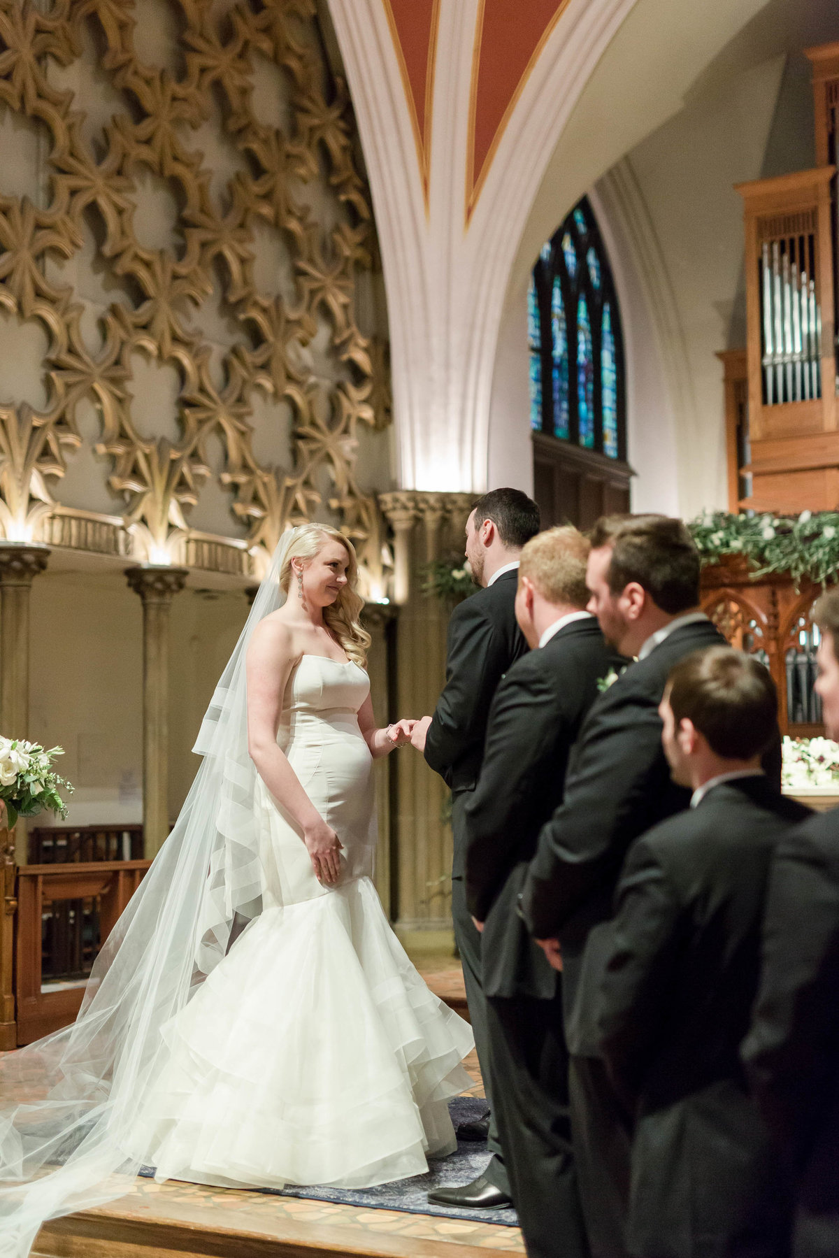 Maison Meredith Photography Wisconsin Wedding Photographer Real Wedding Three 049