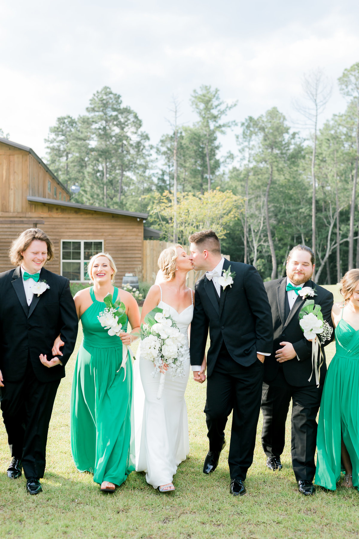 bridal party-0054