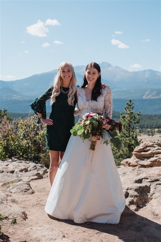 jonathan_steph_rmnp_wedding-9457
