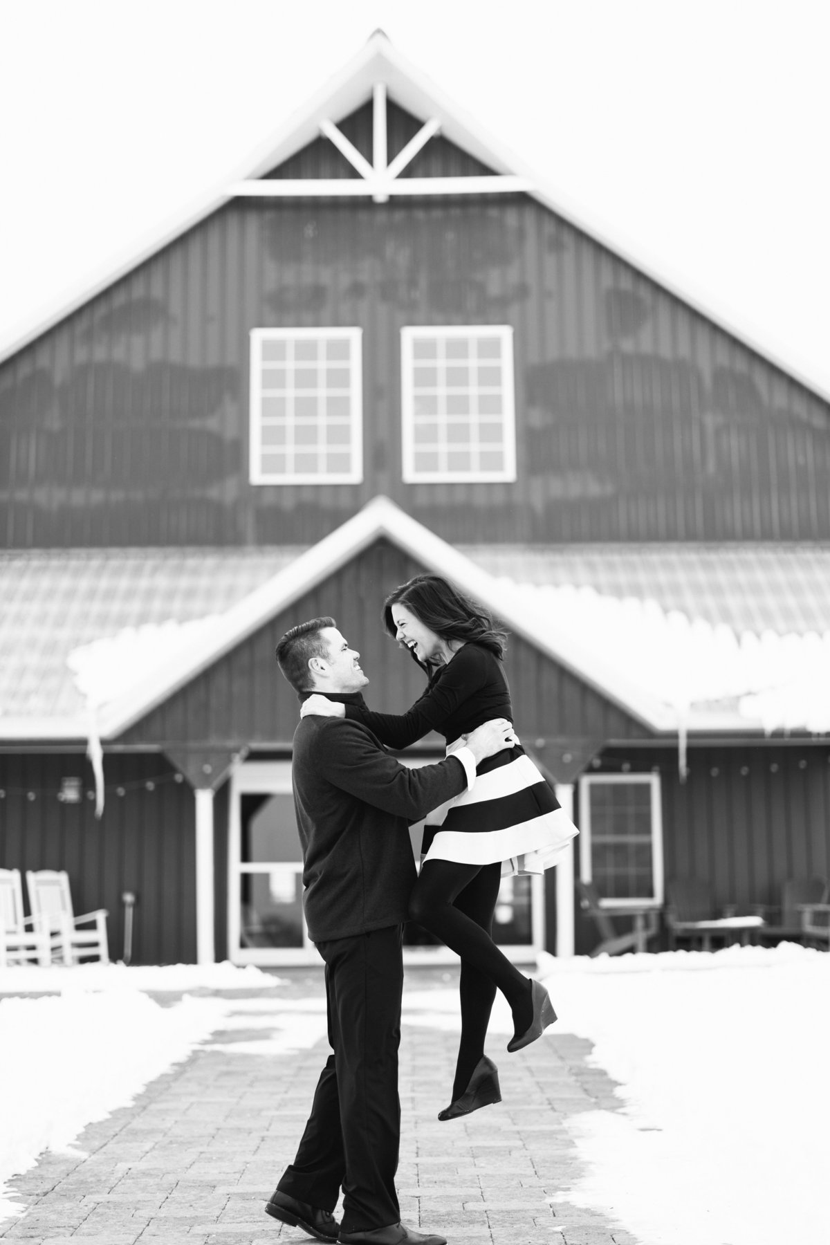 Outpost-Center-Minneapolis-Winter-Engagement-38