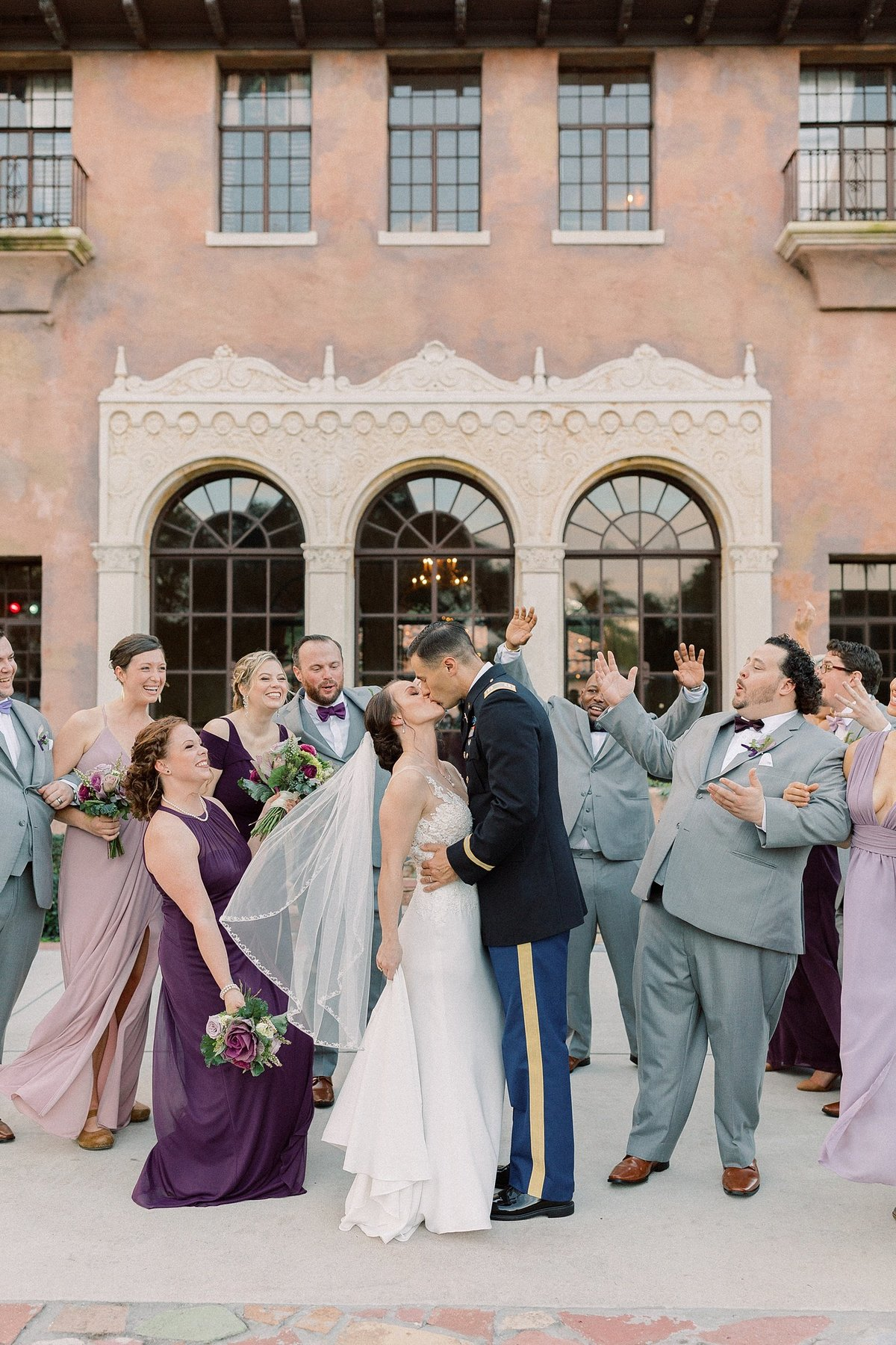 Monkman Wedding Howey Mansion Casie Marie Photography Orlando Photographer_0091