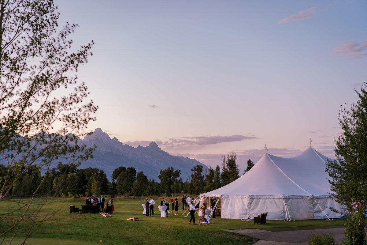 20190830-Pura-Soul-Photo-Jackson-Hole-Wedding-127