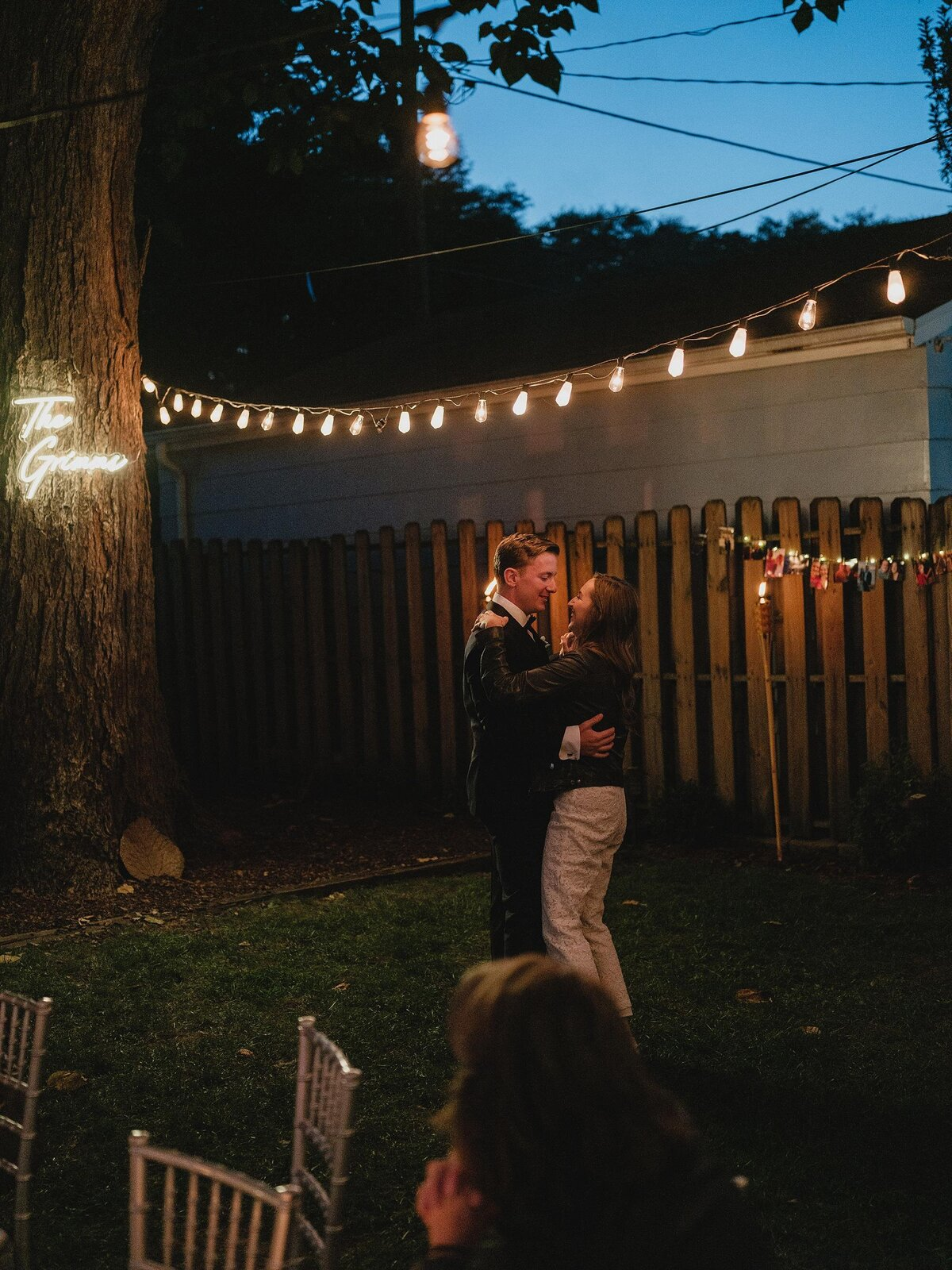 wauwatosa backyard wedding_1439