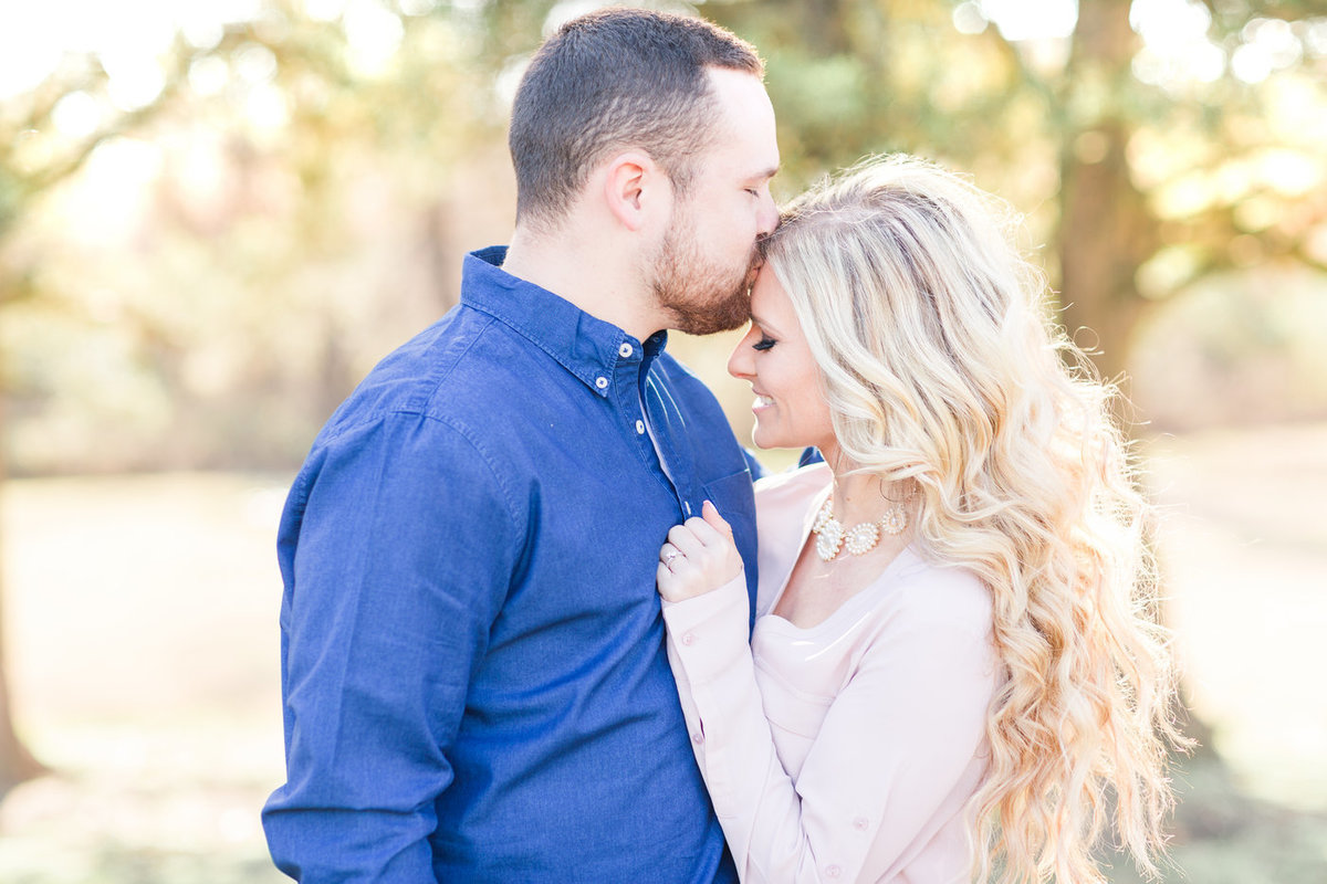 Fredericksburg-Farm-Engagement-Photos_Fredericksburg-VA-Photographer_Jessica