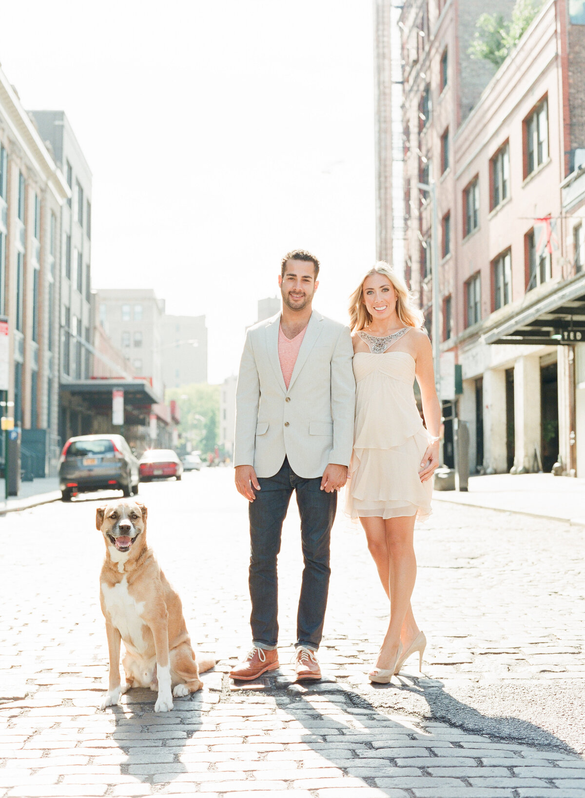 605 TWAH-DOUGHERTY-NYC-ENGAGEMENT-SESSION