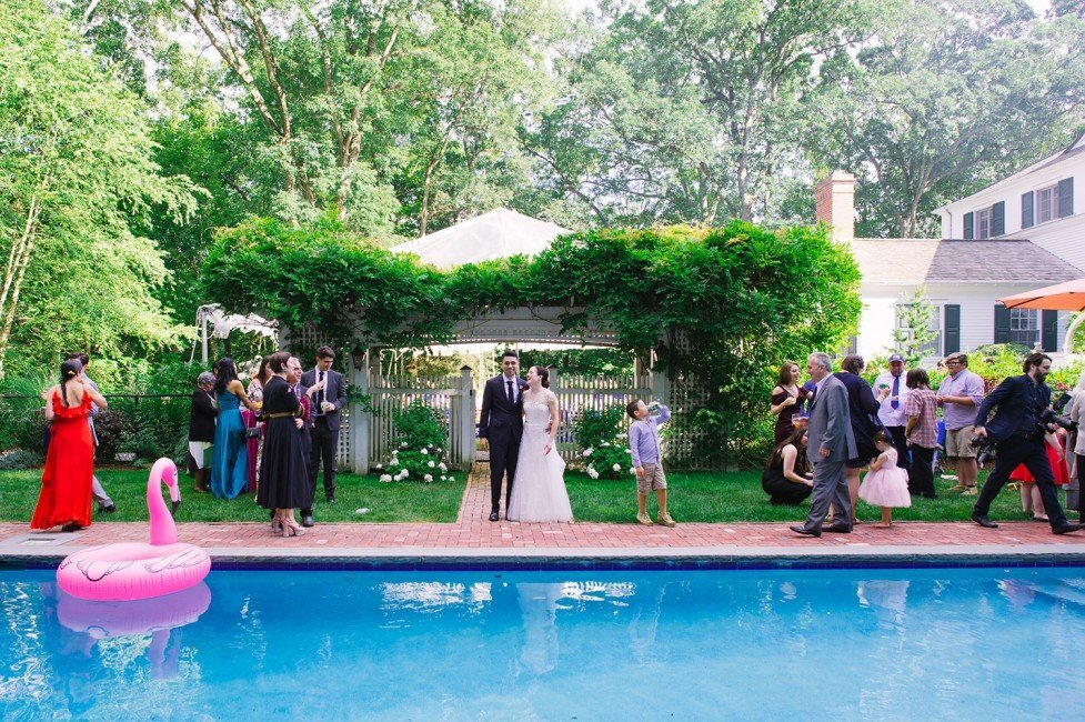 631-colorful-fiesta-backyard-wedding-ct-wedding-planner-977x650