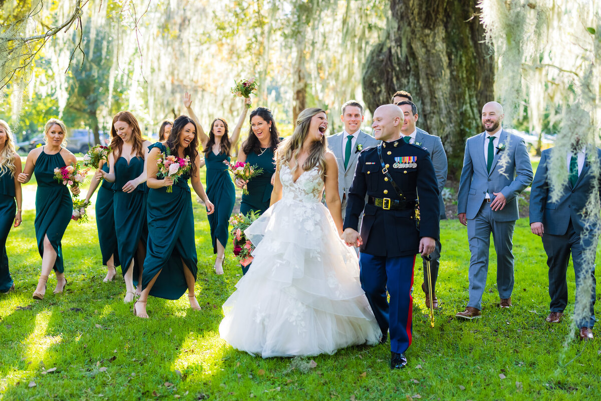 Goodman_Callaghan_Wedding-125