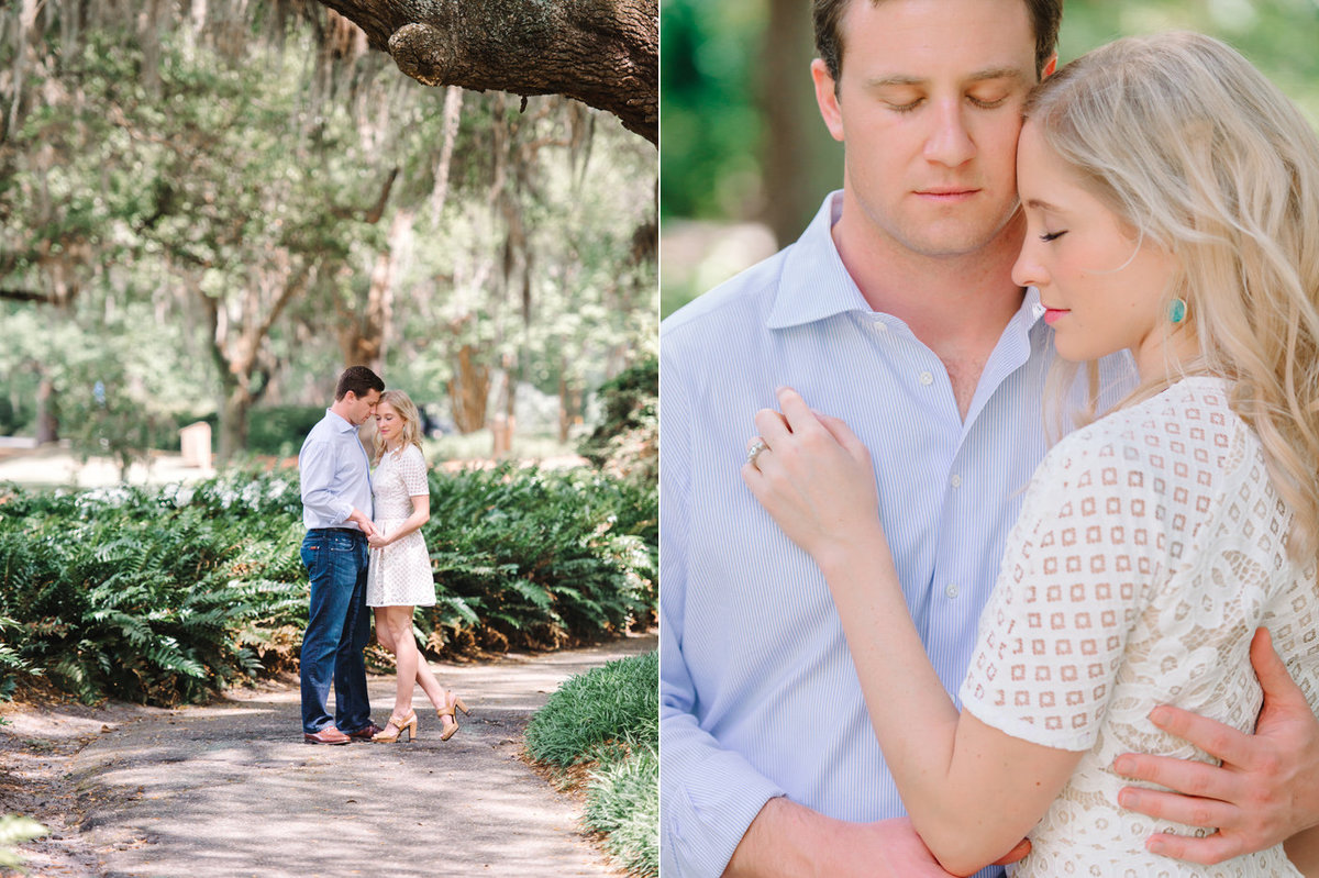 Myrtle Beach Engagement Photo Shoot and Poses Ideas | Charleston Engagement Photography and Pictures