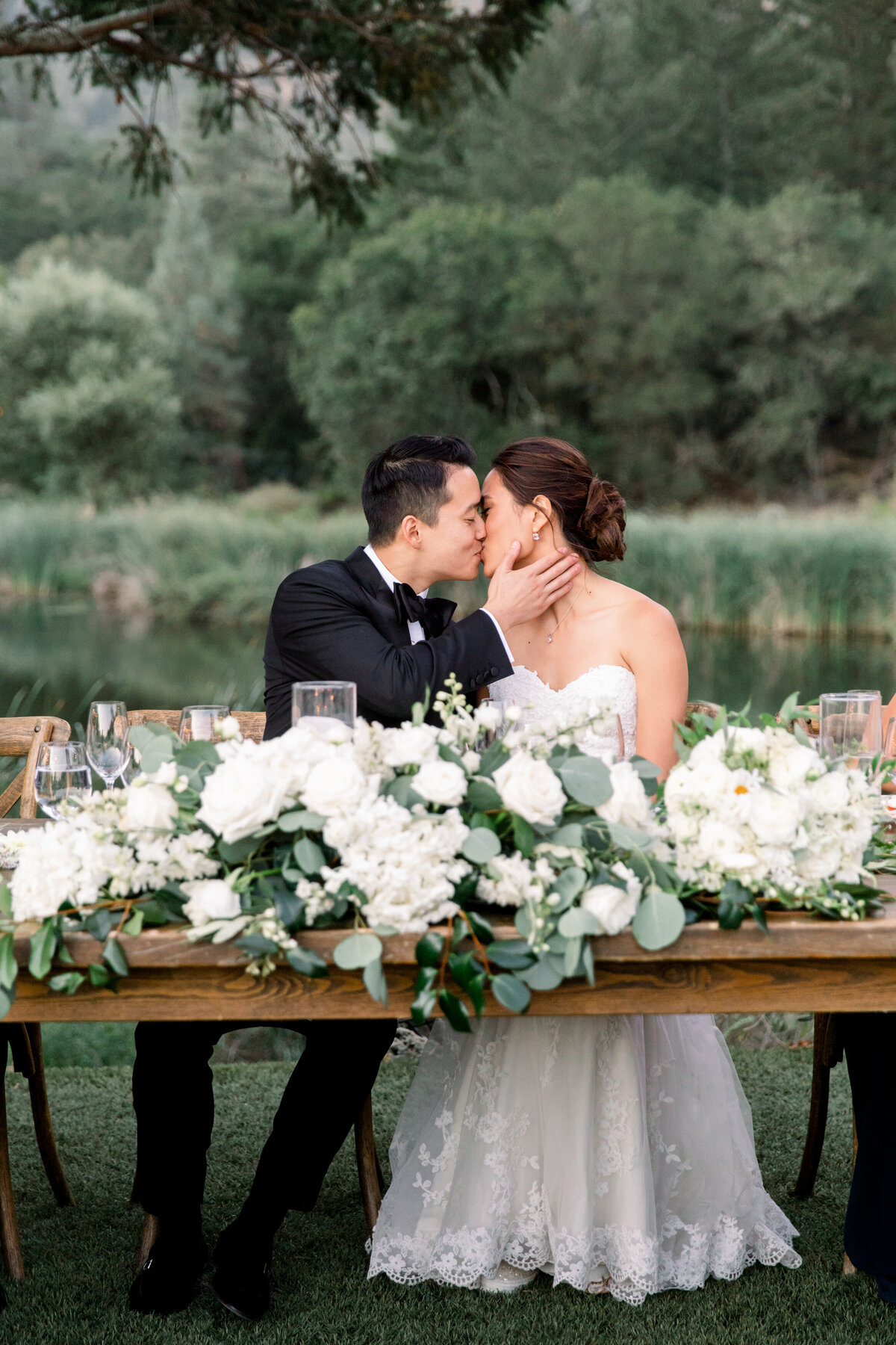 Solage_Calistoga_Auberge_Wedding-090