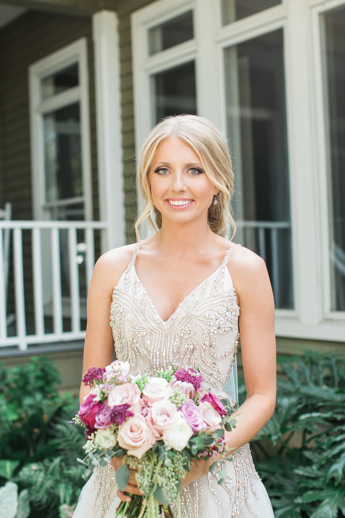 Eden & Will Wedding_Lindsay Ott Photography_Mississippi Wedding Photographer73