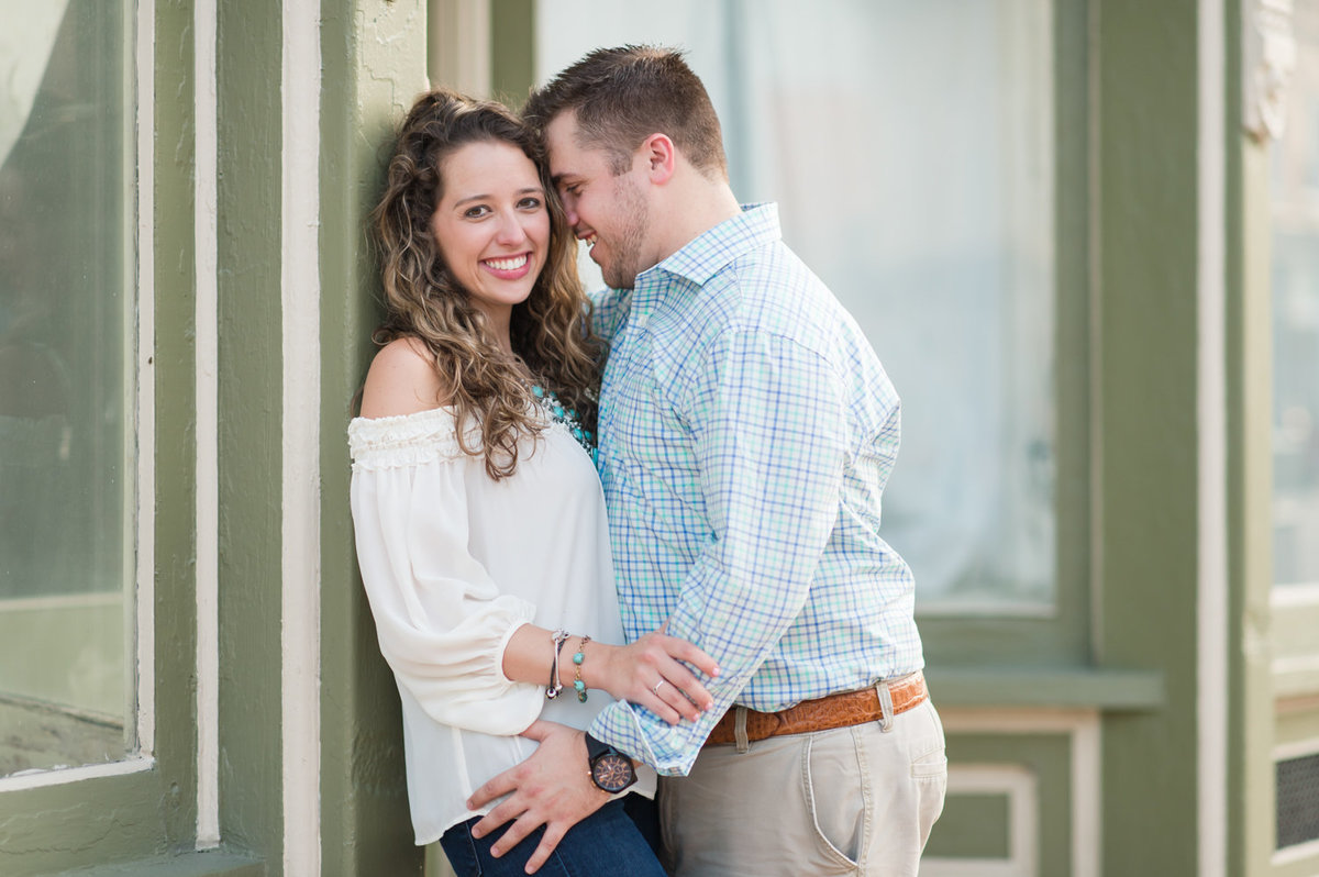 durham-nc-engagement-session-14