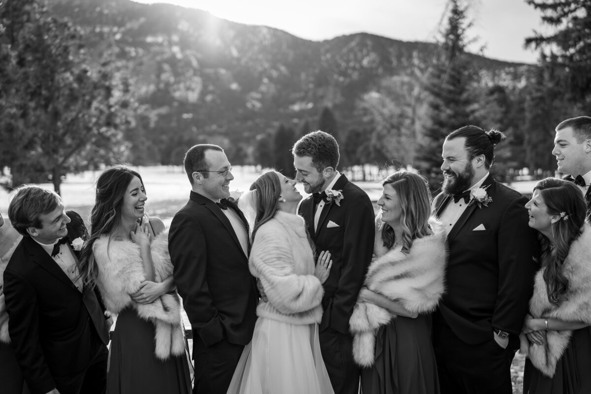Colorado wedding photographer carter rose texas -0015