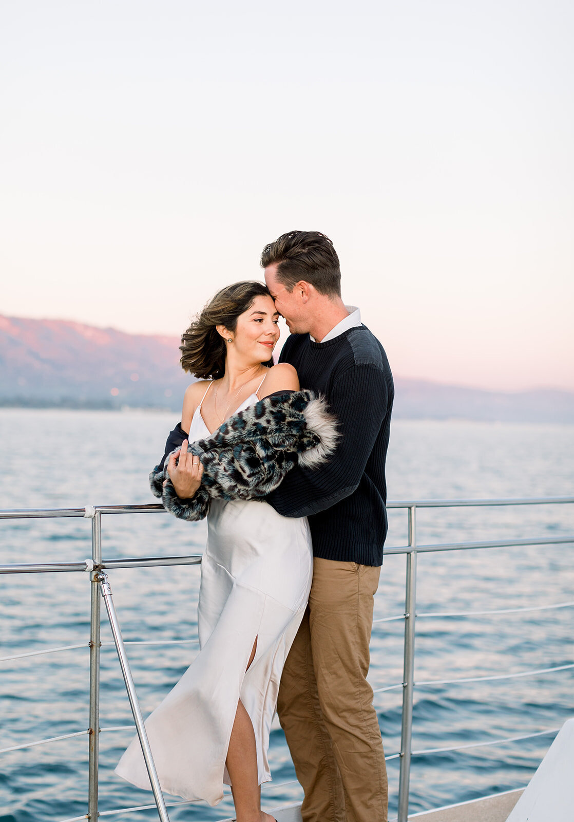 california Engagement-0029