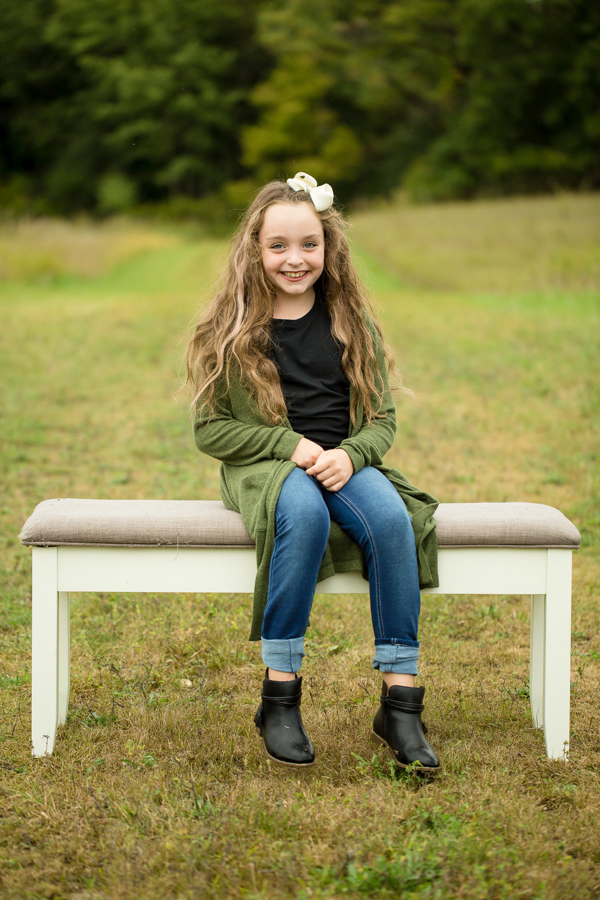 Brynn-Wheatley-Photography-2019-Palmer-Mini-Session-IN-14