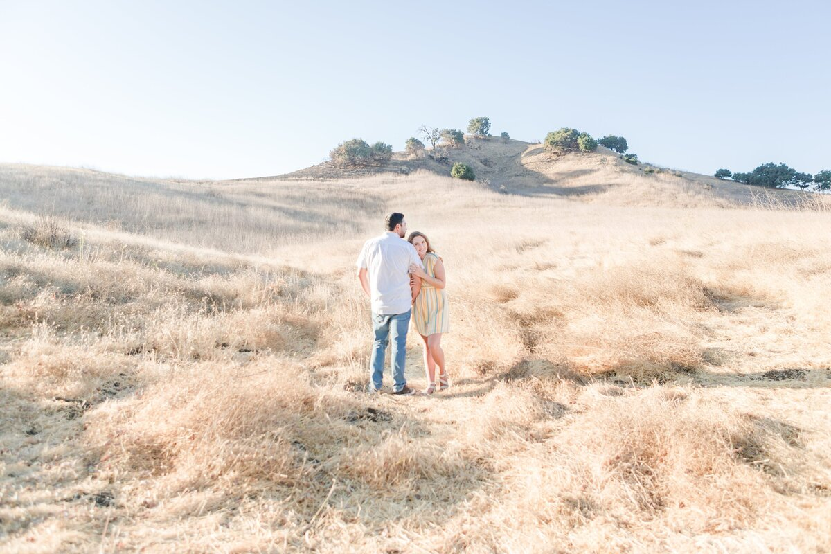 blog-Malibu-State-Creek-Park-Engagament-Shoot-boho-0025
