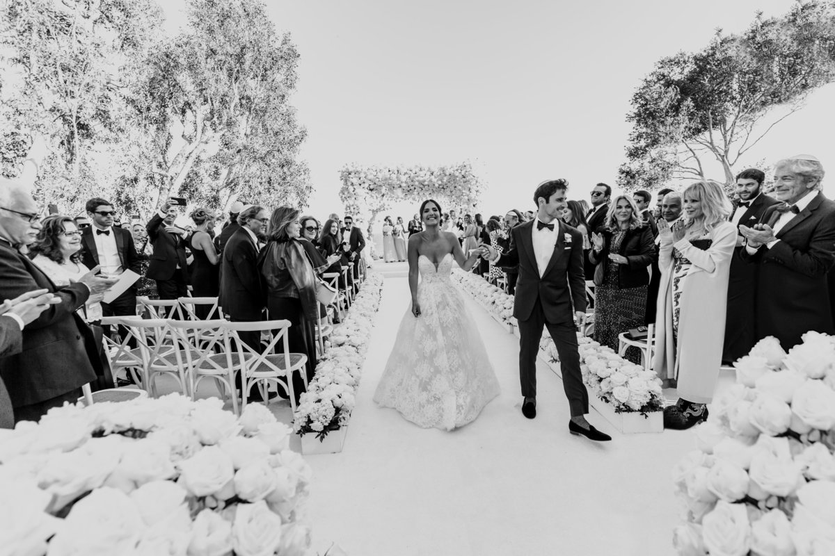 Malibu Private Estate Wedding_Valorie Darling Photography-4011