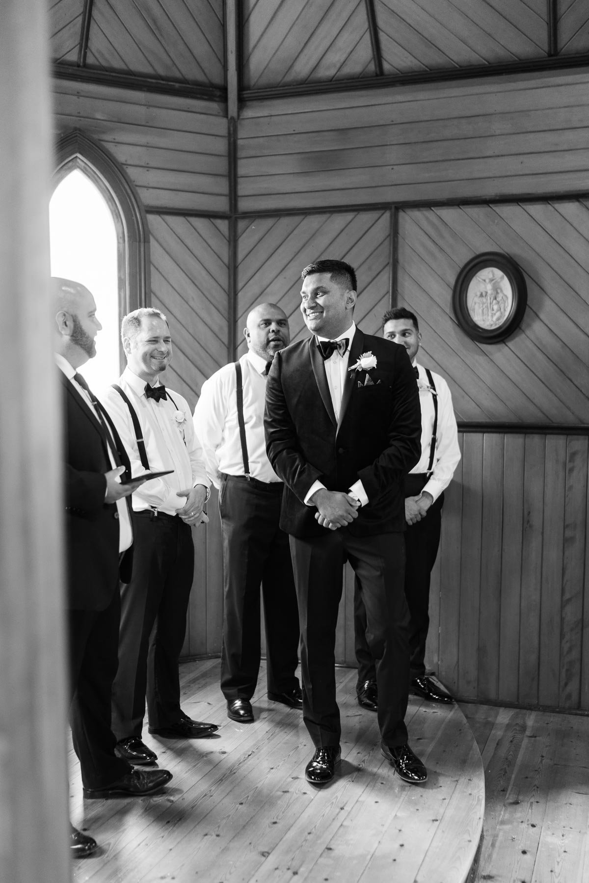 trenavin-chapel-phillip-island-wedding-heart+soul-weddings-sally-sean-00087