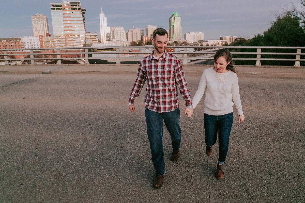 downtown-raleigh-engagement-photos-s&a-6641
