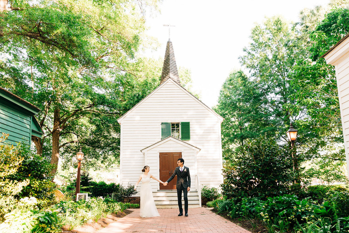 alternative-wedding-raleigh-nc-109