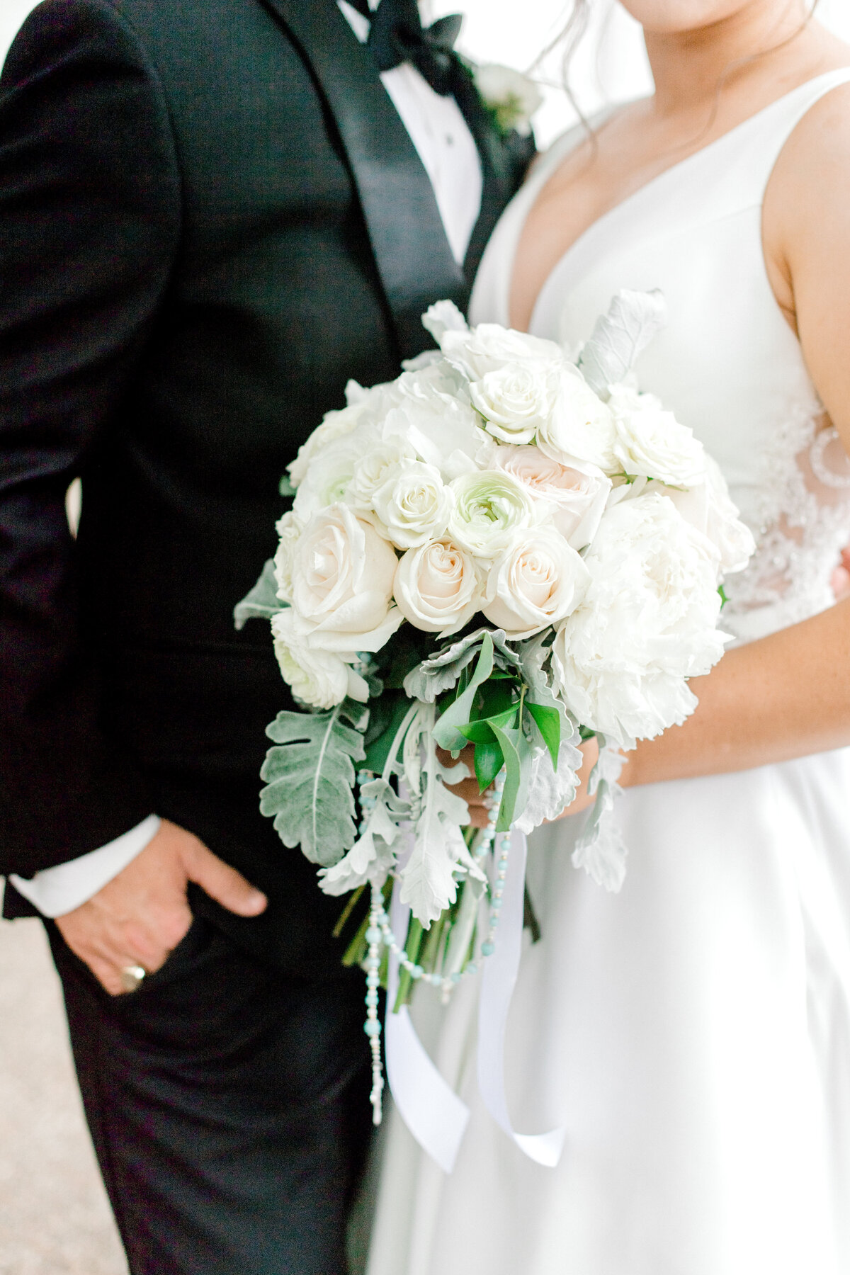 White Oak Estate Wedding-9874