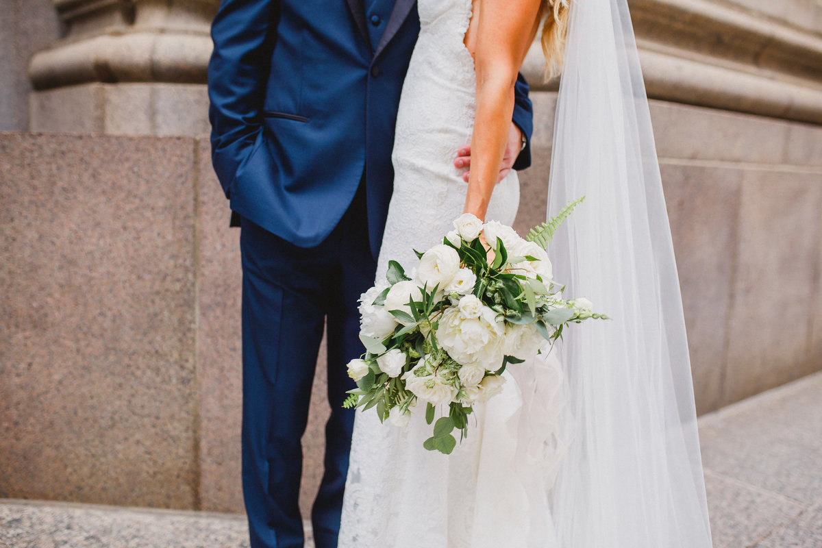 WeddingGallery_2019_WeeThreeSparrowsPhotography-427