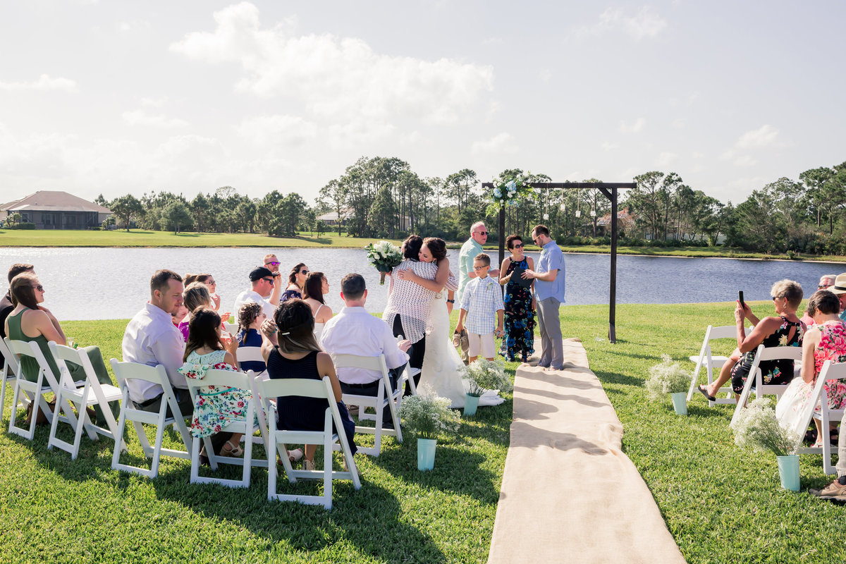 kimberly-hoyle-photography-kelly-david-grant-florida-wedding-56