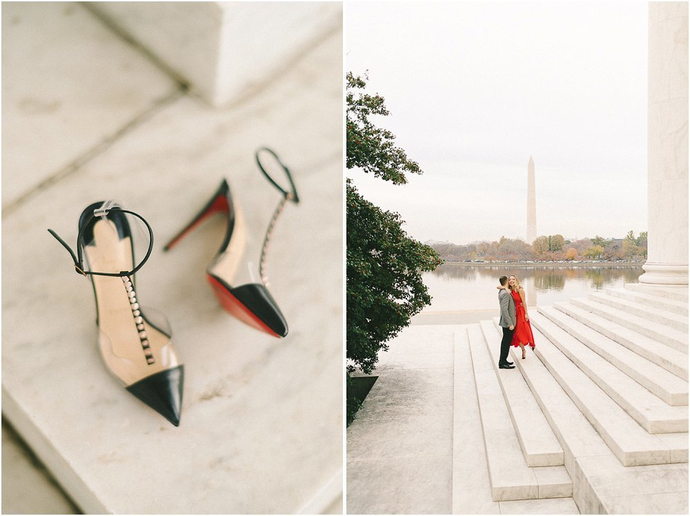 The Best 10 Wedding Venues in Washington DC_0171