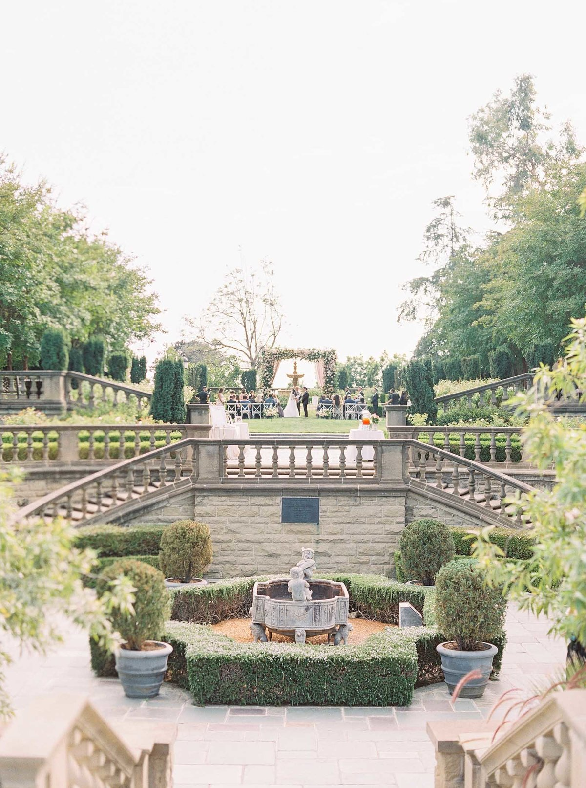 greystone-mansion-wedding-56