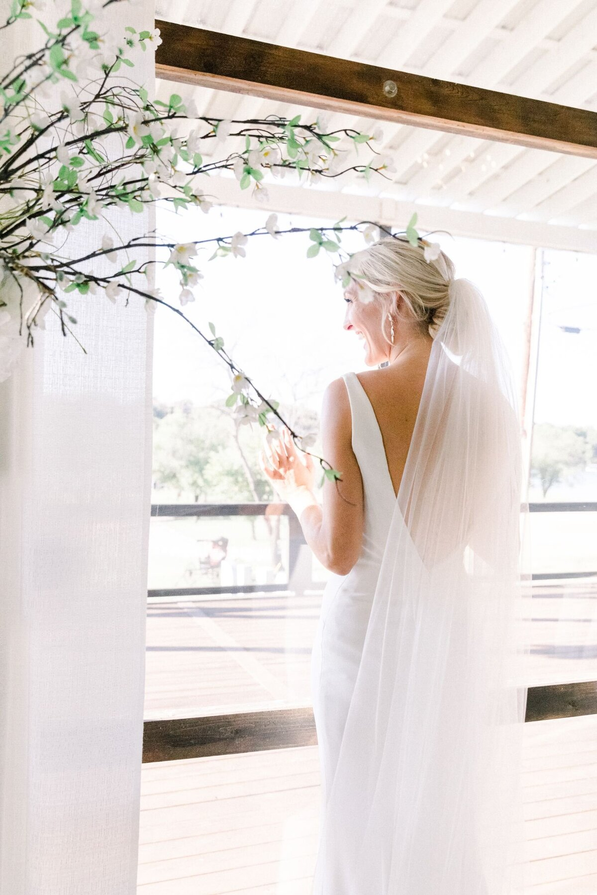 anna-kay-photography-san-antonio-wedding-photographer-dory-wedding-blissful-hill1-432