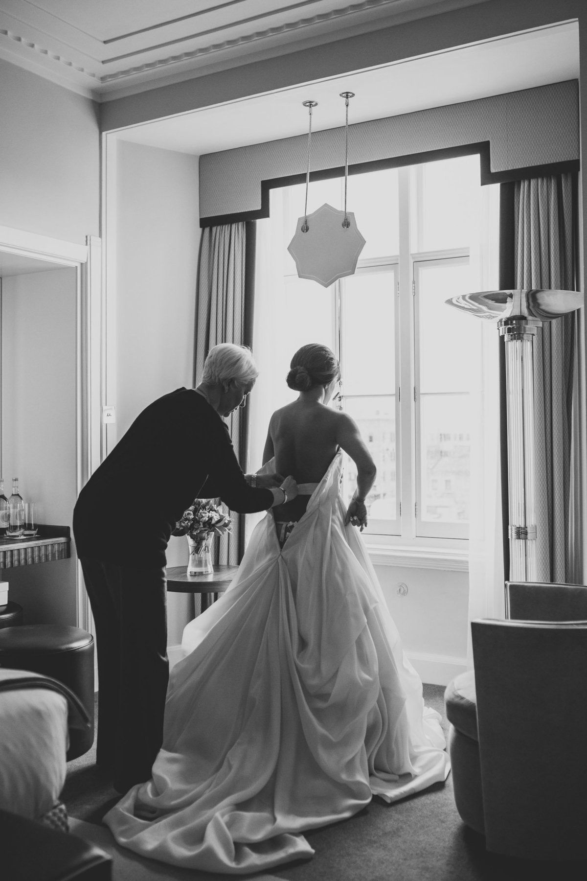 Claridges-wedding-photographs-london-68
