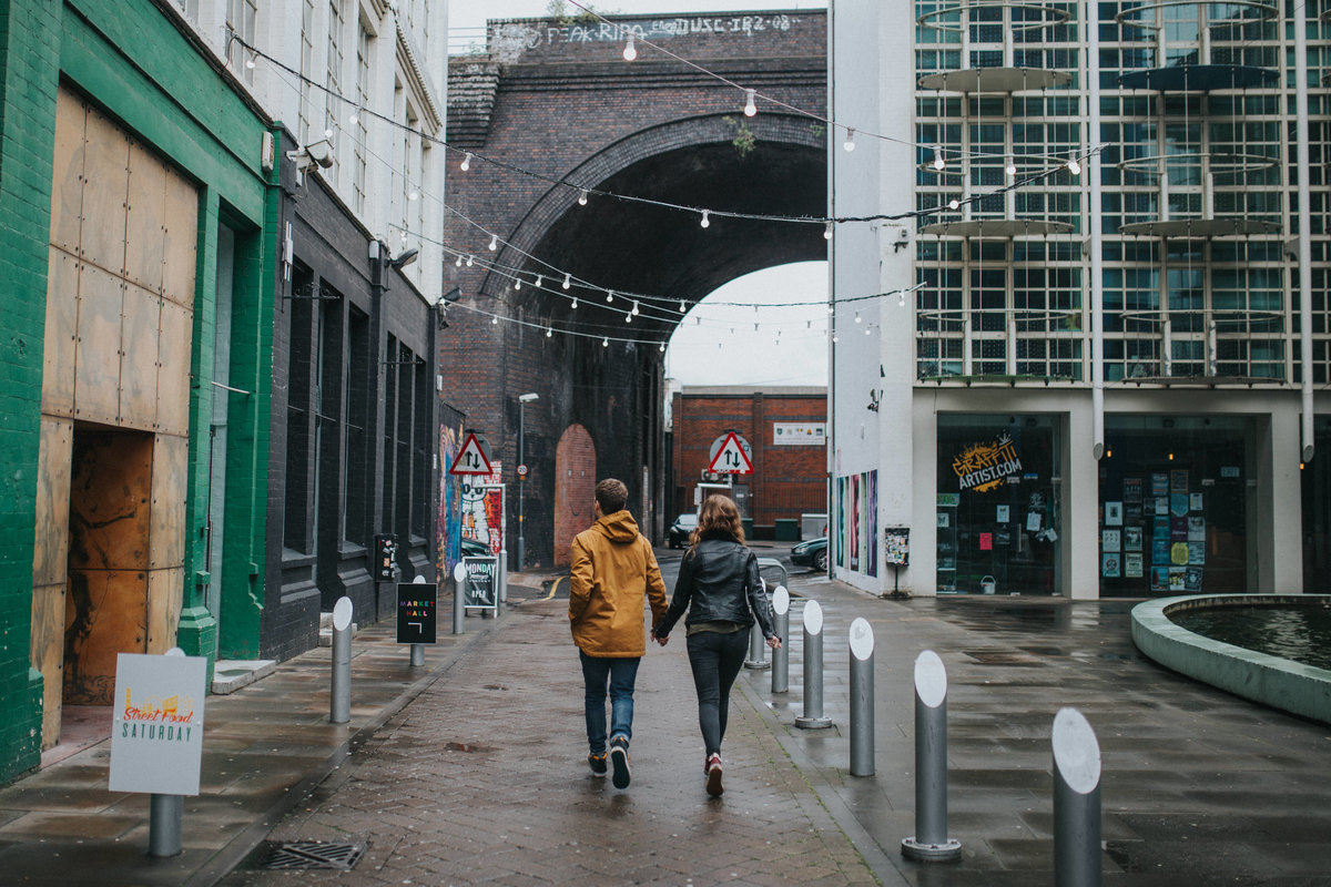 Custard Factory Engagement -- Emily & Josh- Electric Blue Photography & Film-66